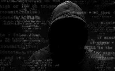 Balancing Cyber Risk & Reward at Board Level